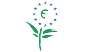 eticheta-ecologica-300x180
