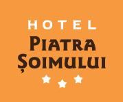 logo-hotel-piatra-soimului
