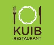 logo-kuib (1)